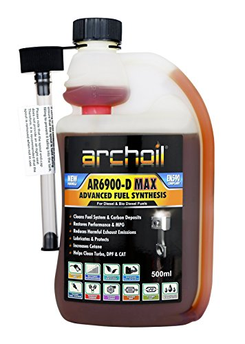 archoil-ar6900-d-max-advanced-diesel-fuel-synthesis-500ml