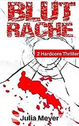 Blutrache - 2 Hardcore Thriller