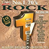 No.1 70's Rock Album