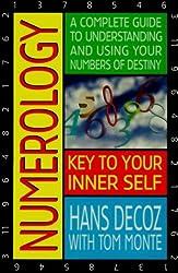 Numerology by Hans Decoz (1993-11-01)