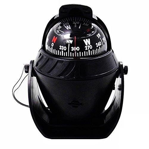 fozela-led-navigation-boussole-compact-illumine-mer-marine-compas-voiture-numerique-boussole