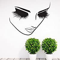 Amazonit Estetica Adesivi E Murali Da Parete Pitture E Trattamenti