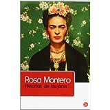 Historias de mujeres/ Stories About Women