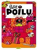 Le cadeau poilu / Pierre Bailly, Céline Fraipont | Bailly, Pierre (1970-....)