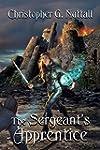 The Sergeant's Apprentice (Schooled i...
