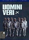 Uomini Veri (Special Edition) (2 Dvd)