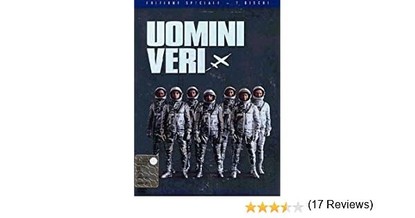 I Bagni Degli Uomini Veri : Uomini veri special edition 2 dvd : amazon.it: dennis quaid ed