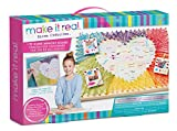 Make it Real 3.830,3 cm Herz Home Memory Board