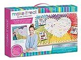 Make it Real 3.830,3cm Herz Home Memory Board
