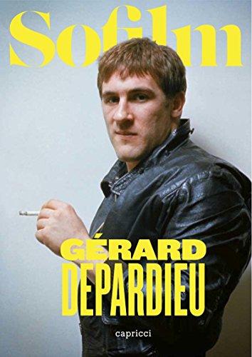 Grard Depardieu