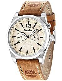 Reloj - Timberland - para Hombre - TBL14642JS.07 411a44d72945