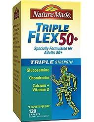 Gel-Balsam für den Körper 911+ mit Chondroitin, 100ml