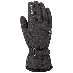 Reusch Damen Laila Handschuhe