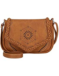 Amazon.fr   Louis Vuitton - Sacs bandoulière   Femme   Chaussures et ... 16a48169452
