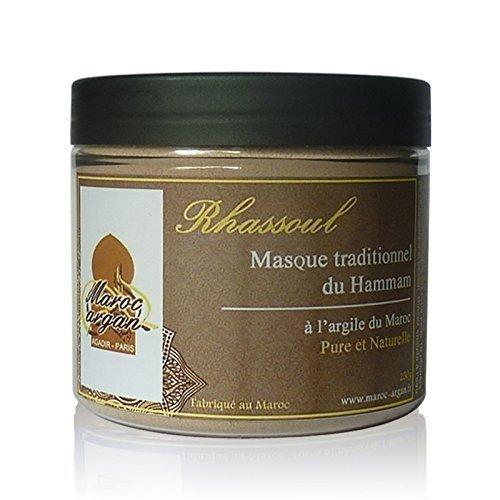 rhassoul-argile-purifiante-du-maroc-100-naturelle-et-hypoallergenique-masque-peau-et-cheveux-250g