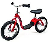 Best Vélos de Chicco Kid - Kazam Boy's KZ2 No Pedal Balance Bike Review