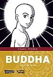 Buddha 4: Erste Schritte