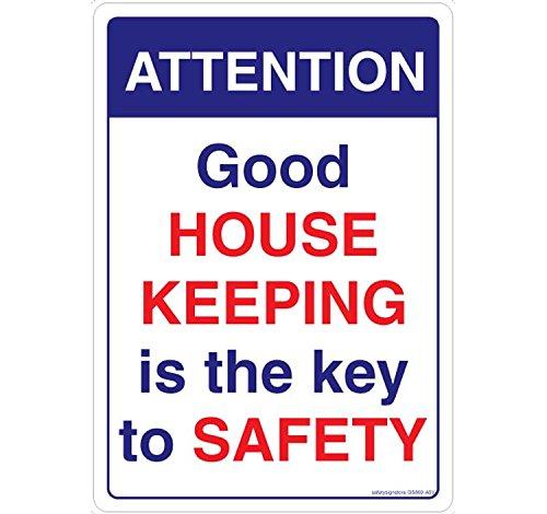 seal-de-seguridad-almacenar-good-housekeeping-es-la-clave-para-la-seguridad-material-adhesivo-3m-pol