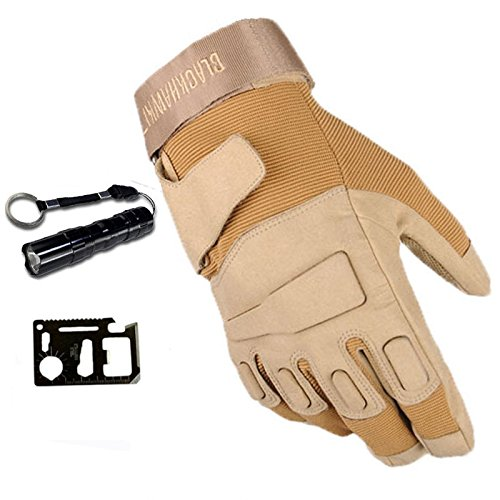 gants-tactiques-renforces-pour-camping-velo-conduite-scooter-sable-l