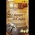Le donjon des aigles (Best-Sellers)