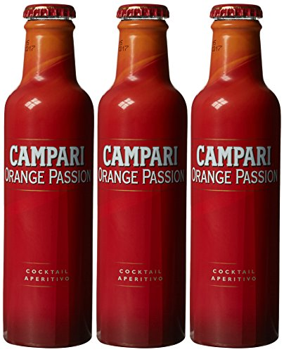campari-orange-passion-cl175-x-3-1000037594