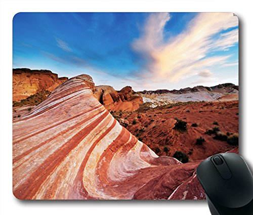 nature-valley-of-fire-state-park-en-caoutchouc-antiderapant-gaming-mouse-pad-taille-229-cm-220-mm-x-