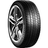 Bridgestone Blizzak LM-32 - 205/55/R16 91H - F/C/71 - Winterreifen