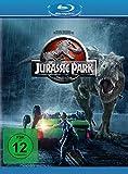 Jurassic Park - Blu-ray