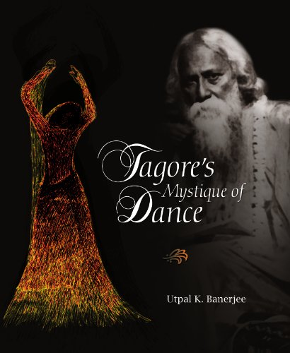 Tagore's Mystique of Dance
