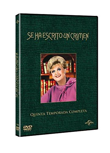 se-ha-escrito-un-crimen-temporada-5-dvd