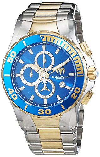 montre-bracelet-femme-technomarine-tm-215047
