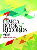 #6: Limca Book of Records 2018