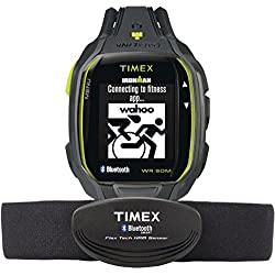 Timex Sportuhren Ironman Run X50 Plus
