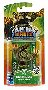 Skylanders Giants - Character Pack - Stump Smash (Wii/PS3/Xbox 360/3DS/Wii U)