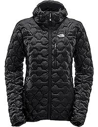 Amazon.it  The Summit - The North Face  Abbigliamento 5448f659991c