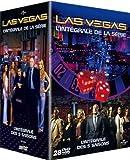 Las Vegas - L'intégrale de la série, Saison 1 à 5 - Coffret 28 DVD [Import belge]