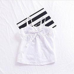AimeFor Ropa para beb s y...