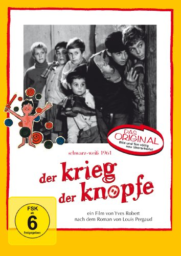 der-krieg-der-knopfe-alemania-dvd