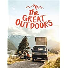 The Great Outdoors: 120 Recipes for Adventure Cooking