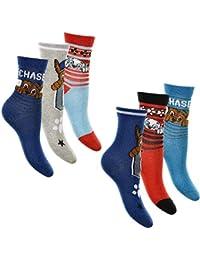 8700a97654317 Suchergebnis auf Amazon.de für: Paw Patrol - Socken & Strümpfe ...