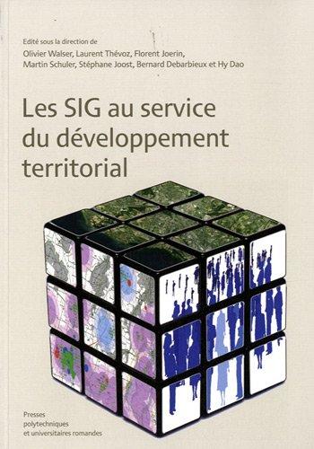 les-sig-au-service-du-developpement-territorial