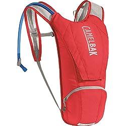CamelBak Pack y Bolsa de hidratación