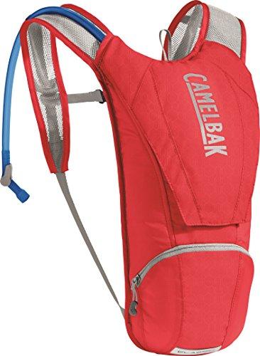 CamelBak 1121602900 - Pack y Bolsa de hidratación