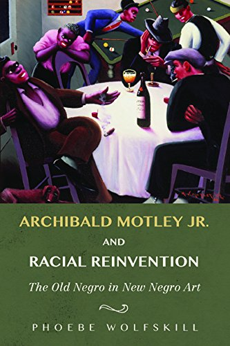 archibald-motley-jr-and-racial-reinvention-the-old-negro-in-new-negro-art