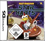 Moorhuhn: Star Karts (Phenomedia)