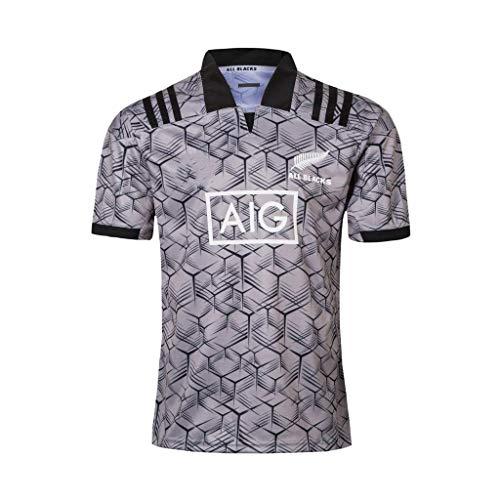 Adlna Camisas de Fan para Hombres