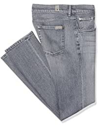 6393d2afd6871 Amazon.co.uk  Boyfriend - Jeans   Women  Clothing
