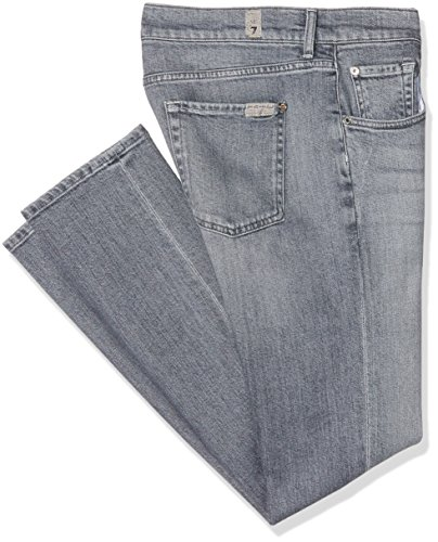7-for-all-mankind-relaxed-skinny-jeans-mujer-gris-grey-w25-l27-talla-del-fabricante-25