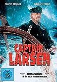 Captain Larsen