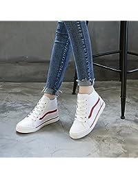 Zapatos de Mujer, Calzado Deportivo, Todo el Partido, Zapatos Sueltos, Zapatos Planos, Zapatos Altos, Zapatos,...
